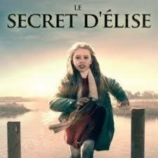 "Pas fan du ""secret d'Elise"" sur TF1..."