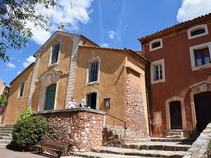Avignon et sa région : le charme des portes du Sud