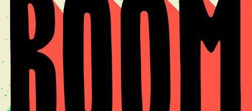Tiësto and Sevenn - Boom (Mr.Black Remix)
