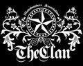 THECLAN
