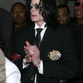 RFI - Justice - Michael Jackson acquitté