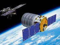 Cygnus, le cargo de l'espace
