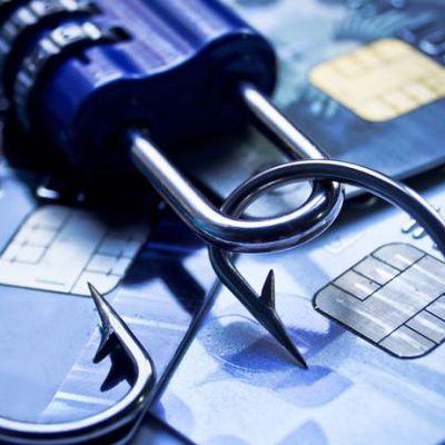 Compte bancaire : votre sécurité menacée dans les semaines à venir!