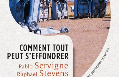 RAPPEL : Mardi 12 novembre soirée débat avec ATTAC Gard Rhodanien