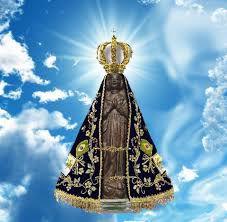 Sortir de la culture New-Age pour devenir vraiment chrétien (à propos de la Vierge Noire)