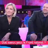Sur le fasciste Alain Soral - Alternative Libertaire Montpellier