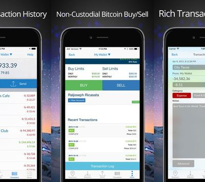 How much does it cost to build an Bitcoin Wallet App?