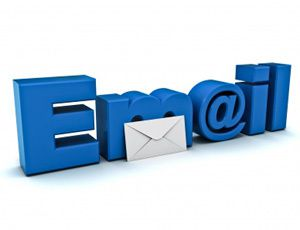 Exercices- Internet- Email-
