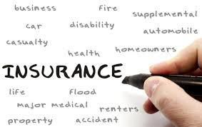 Protecting Business Start from Business Insurance in Singapore