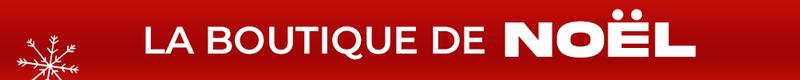 boutique-noel-cdiscount