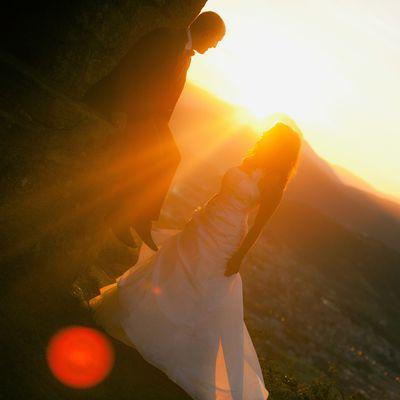 mariage hendaye Pays Basque Hendaye page 1