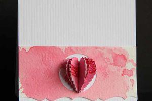 Carte_Inspiration_Invitée Créative Scrap&Co