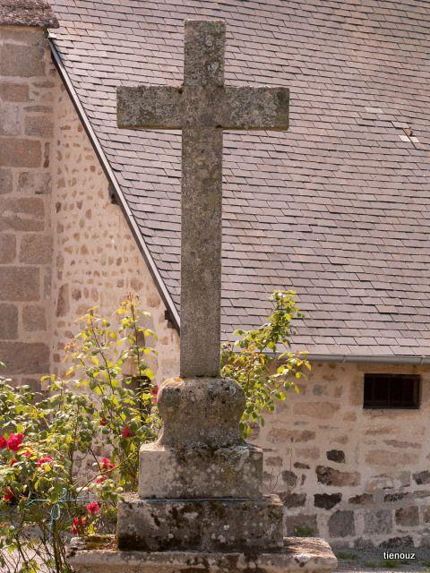 Album - croix et patrimoine religieux
