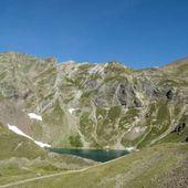 Il n'a pas gelé depuis 100 jours sur le pic du Midi, du jamais-vu depuis 1882