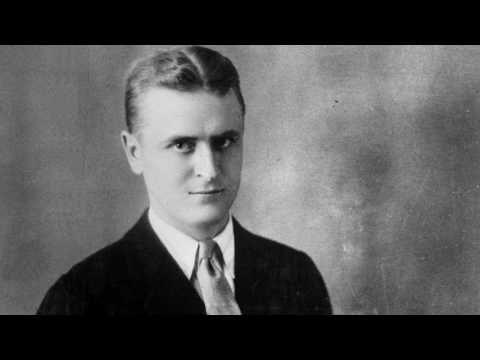 Une Vie, une œuvre : Francis Scott Fitzgerald (1896-1940)...