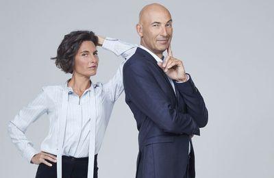 """""""C'est Canteloup"""" de retour dans une nouvelle formule ce soir sur TF1"""