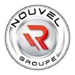 Groupe Nouvel R