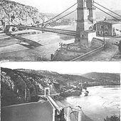 Pont de Mirabeau - Wikipédia