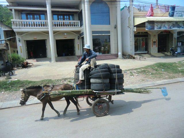 Album - Cambodge_3