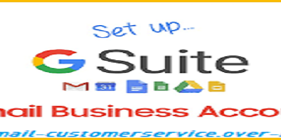 Call Toll Free Number for Gmail Business Account