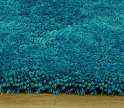 SHAGGY RUGS: Decorate Your Home Beautifully!