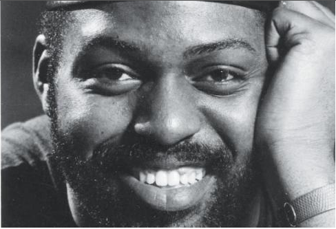 "Frankie Knuckles : Disparition d'un géant ""House"""