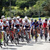 Le Tour de l'Avenir 2020 est maintenu avec un parcours modifié, le prologue de Charleville-Mézières est annulé
