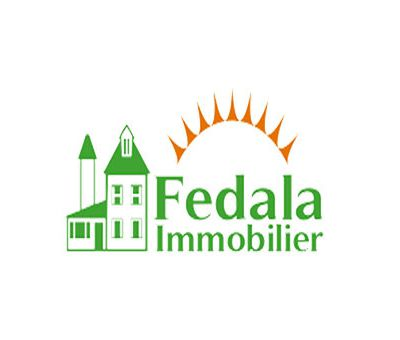 Fedala immobilier