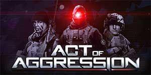 Act Of Aggression présente le camp US dans une nouvelle vidéo de gameplay !