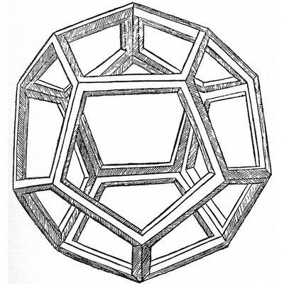 Le blog d'histoire des sciences