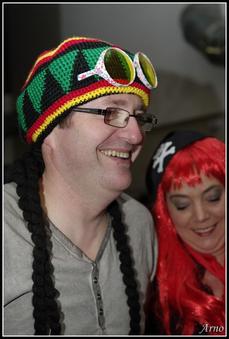 Album - 2012-Soiree-Carnavalesque