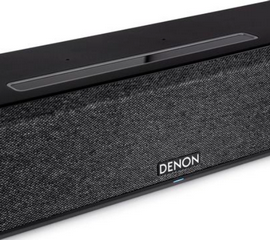 barre-de-son-denon-home-550