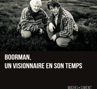 Sur les pas de John Boorman