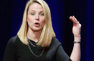 Verizon rachete Yahoo pour 4,8 Milliards de dollars - Dare to be better ? OK !
