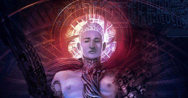 Transcendence : plus d'infos sur le film de science-fiction avec Johnny Depp