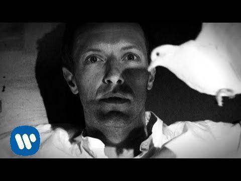 Zik : Coldplay, un nouvel opus intitulé Ghost Stories