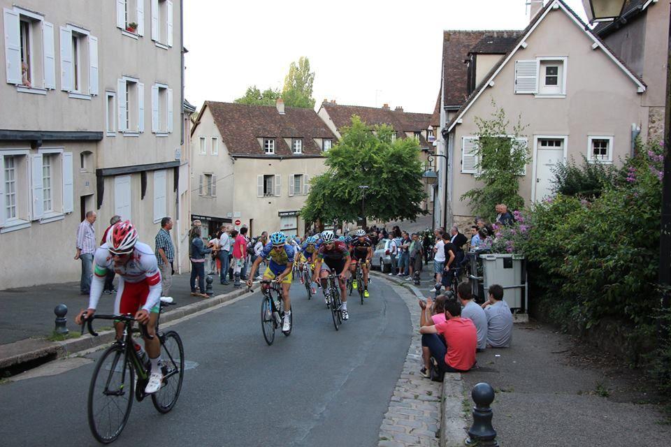 Album hotos du critérium de Chartres (28)