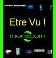 Le blog de banderole-banderoles http://www.monacom.fr