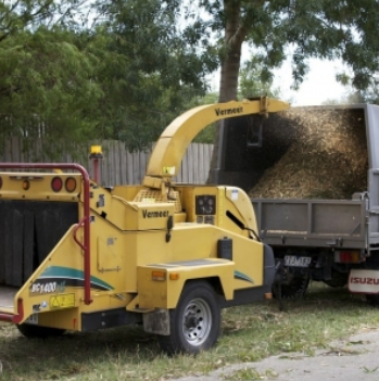 What Is the Importance of Land Clearing in Your Property?