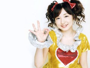 Agression d'Ai Kago ex-membre du girls band Morning Musume