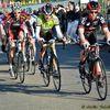 Tour du canton de Wittenheim 2014