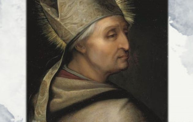 4 Febbraio : Sant'Andrea Corsini - Preghiera