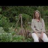 Un nouveau film de Jardin-Jardinier - Jard'infos
