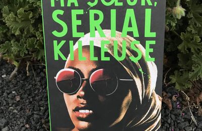 Ma sœur, serial killeuse