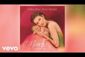 """""""Une chanson douce"""" (Céline Dion)"""