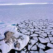 Histoire et changements climatiques - Le nouveau Paradigme
