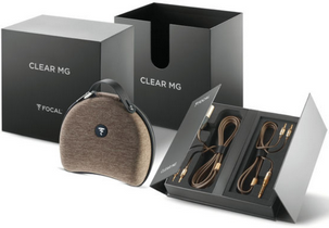 casque-audio-focal-clear-mg