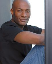 Harry Roselmack en immersion sur TF1