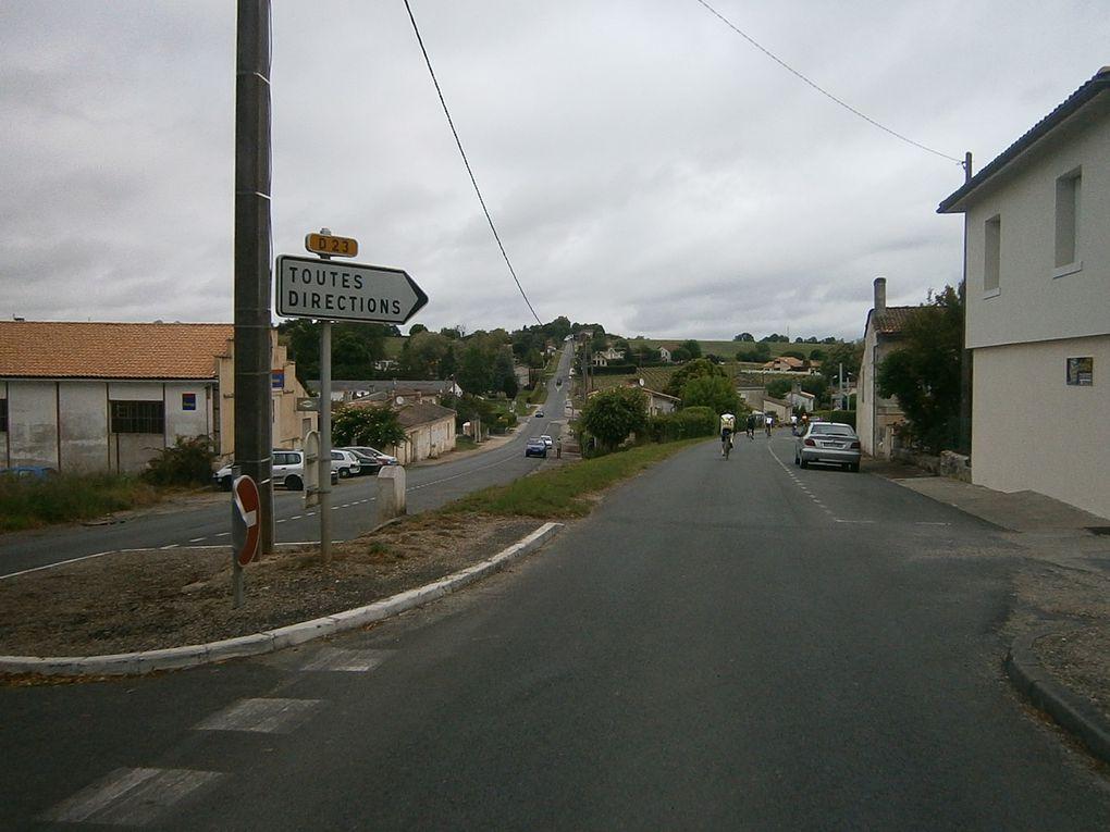 Album - Tour-du-Blayais-2014