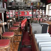 Coronavirus : Montpellier passe en zone d'alerte maximale, les bars ferment